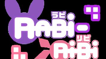 Rabi Ribi
