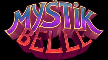 Mystic Belle