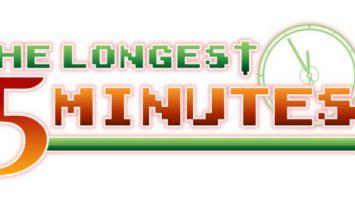 longest5min