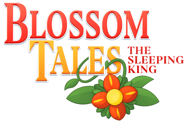 Blossom Tales