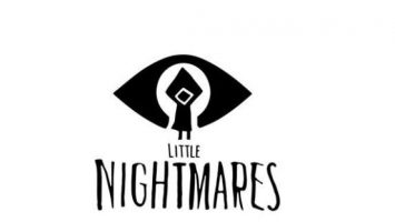 Littlenightmare