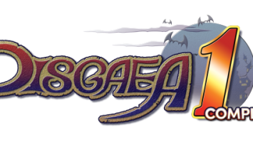 Disgaea 1