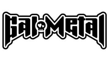 Gal metal