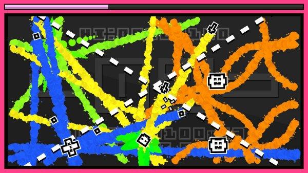 InkSplosion