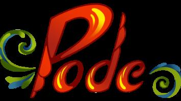 Warriors oroshi 4