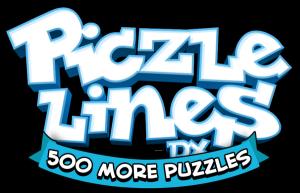 Piczle Lines DX 500