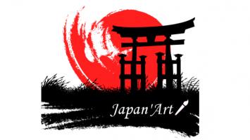 Japan'Art