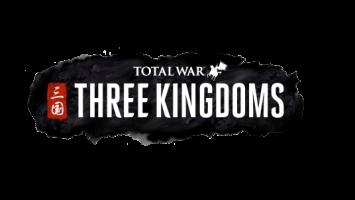 Total War : three kingdoms