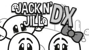 Jack N 'Jill DX