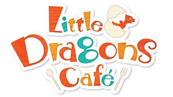Little Dragon Café