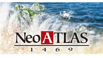 Neoatlas