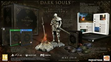 dark-souls-trilogy