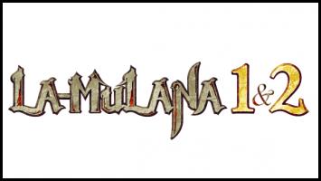 Mulana