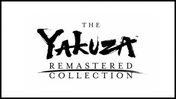 yakuza remaster