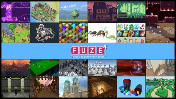 Fuze4