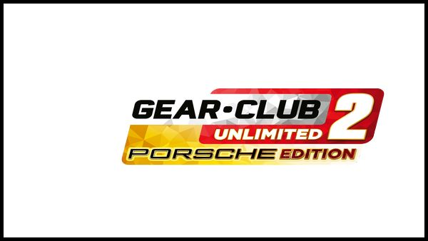 Gear Club 2