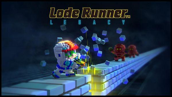 LodeRunnerLegacy