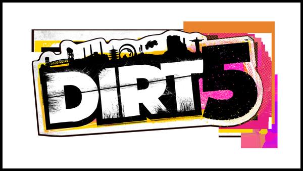 DIRT_5