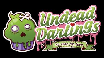 Undead Darlings