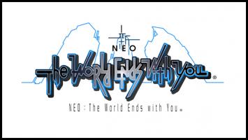 neo TWEWY