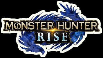 Monster_Hunter_Rise