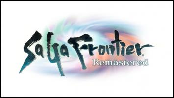 sagafrontier